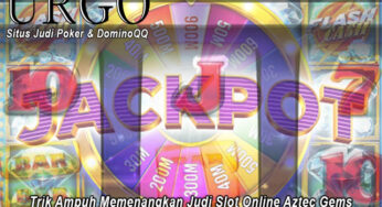 Urgoconsulting Info Terbaik Dan Terpercaya Situs Judi Poker Dan Dominoqq Online
